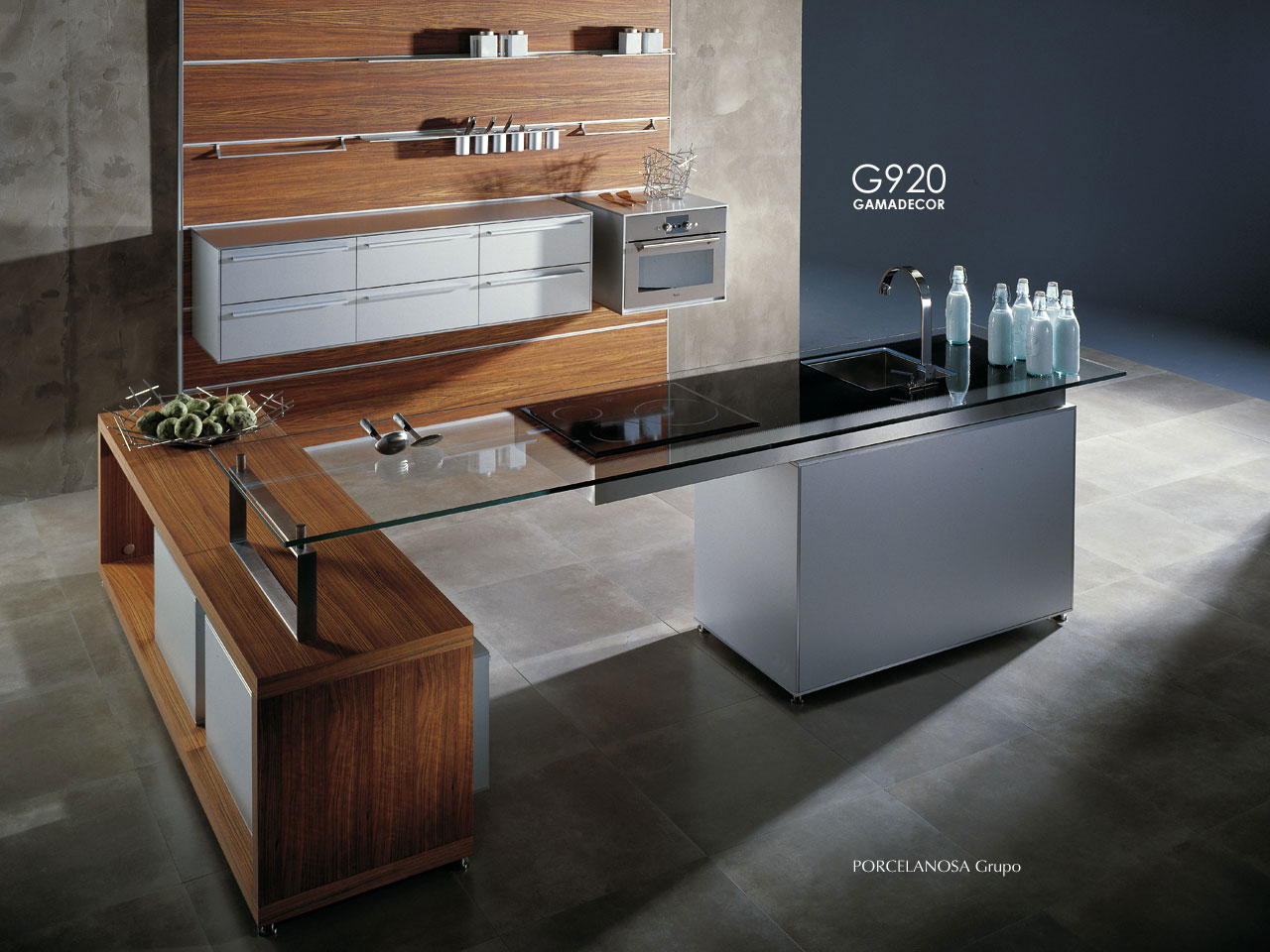 Siematic Möbelwerke Gmbh Co Kg kitchen brands vina bmtv
